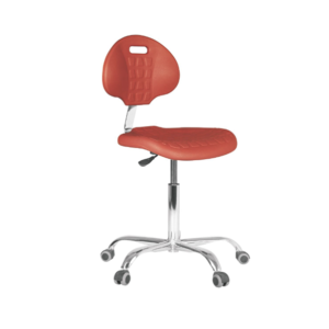 WORKPLACE CHAIRS
